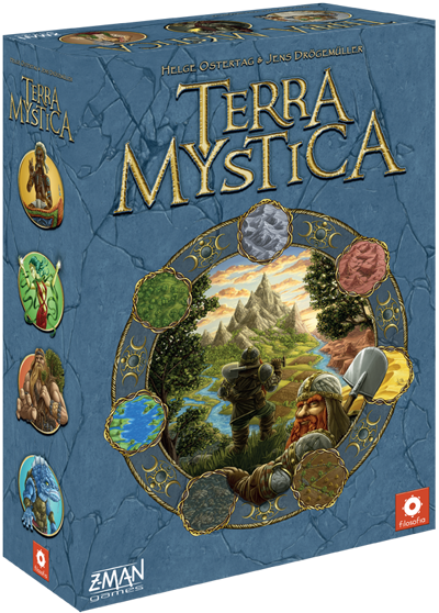 http://arene.bibliomontreal.com/sites/default/files/images/Terra_Mystica.png