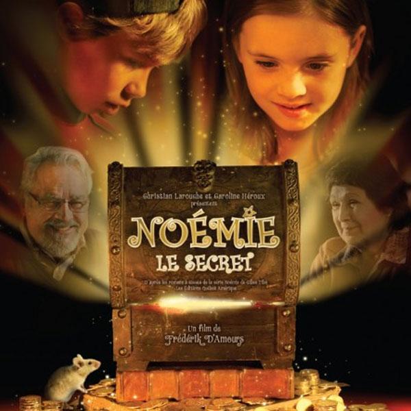 Nos propres films ♥ Noemie_le_secret